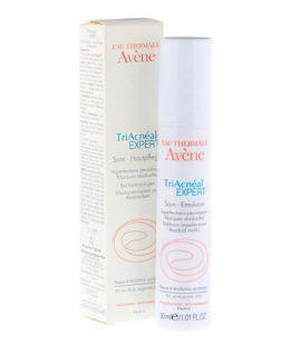 Kem dưỡng da Avène Triacneal Expert Emulsion - 30ml