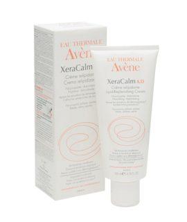 Kem dưỡng da Avène Xeracalm A.D Cream - 200ml