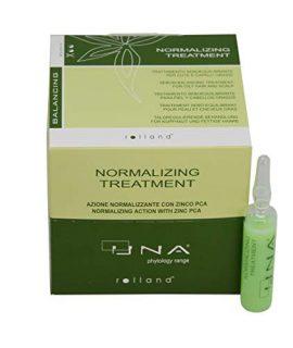 Tinh chất Rolland Normalizing Treatment - 12x10ml