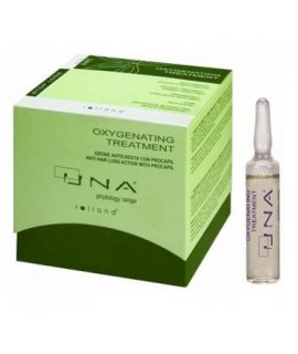 Tinh chất Rolland Oxygenating Treatment - 12 x 10ml