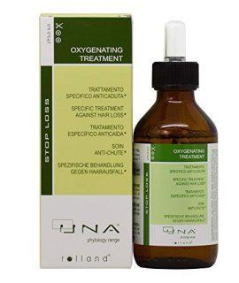 Tinh chất Rolland Oxygenating Treatment - 90ml