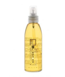Dầu dưỡng tóc Rolland Dermal - 150ml
