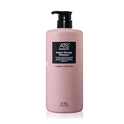 Dầu gội ATS Repair Therapy Shampoo - 1000ml