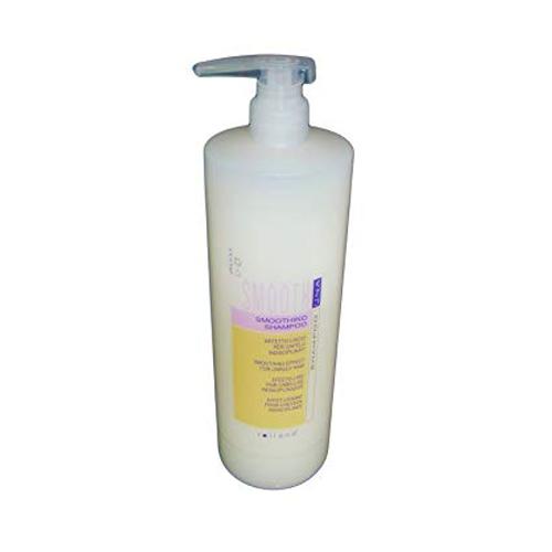 Dầu gội Rolland Smoothing Shampoo - 1000ml
