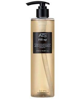 Dưỡng tóc ATS Fill Up - 310ml