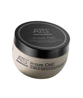 Kem dưỡng tóc ATS In-cure CMC - 250ml