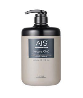Kem dưỡng tóc ATS In-cure CMC - 950ml
