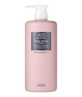 Mặt nạ ATS Repair Therapy Mask - 1000ml