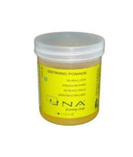 Sáp vuốt tóc Rolland UNA Defining Pomade - 130ml