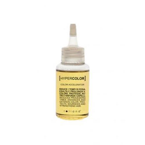 Thuốc kích màu Rolland UNA Hypercolor - 60ml