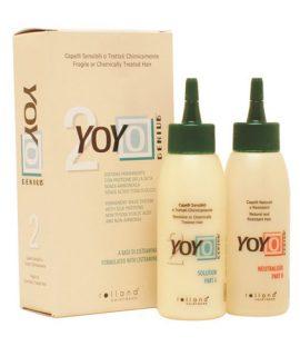 Thuốc uốn tóc Rolland Yoyo