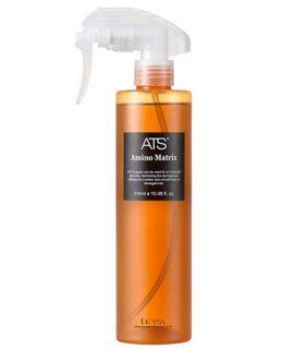 Xịt dưỡng tóc ATS Amino Matrix - 310ml