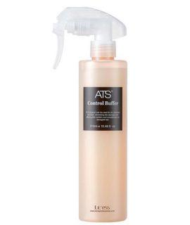 Xịt dưỡng tóc ATS Control Buffer - 310ml