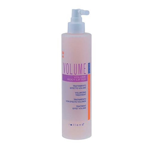 Xịt dưỡng tóc Rolland UNA Volume Root Lifter - 250ml