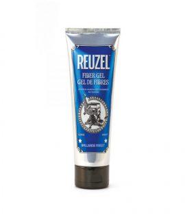 Gel vuốt tóc Reuzel Fiber Gel - 100ml