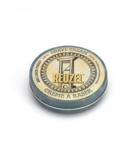 Kem cạo râu Reuzel Shave Cream - 95.8g