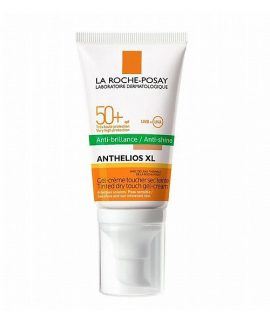 Kem chống nắng La Roche-Posay Anthelios XL Tinted Dry Touch