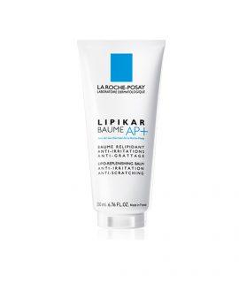Kem dưỡng da La Roche-Posay Lipikar Baume AP+ - 75ml
