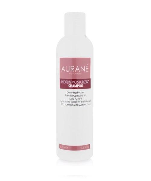 Dầu gội Aurane Protein Moisturizing Shampoo - 250ml