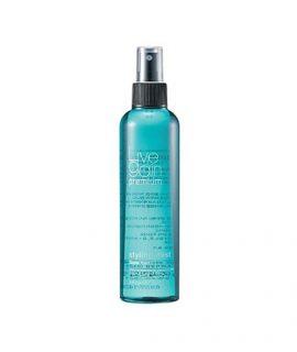 Keo xịt tóc cứng Livegain Premium Styling Mist - 250ml