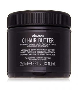 kem ủ tóc Davines Oi Hair Butter 250ml