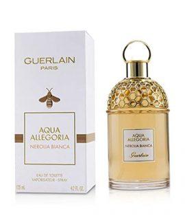 Nước hoa nữ Guerlain Aqua Allegoria Nerolia Bianca – 75ml