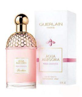 Nước hoa nữ Guerlain Aqua Allegoria Pera Granita – 75ml