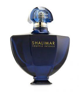 Nước hoa nữ Guerlain Shalimar Souffle Intense - 50ml