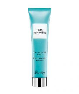 Kem dưỡng da Guerlain Pore Minimizer Pore Correcting Treatment - 15ml
