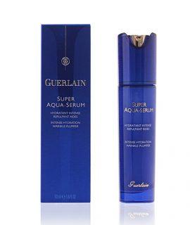 Huyết thanh dưỡng da Guerlain Super Aqua Serum – 50ml