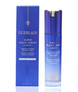 Kem dưỡng da Guerlain Super Aqua Serum Light – 50ml