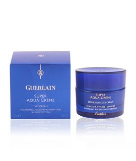 Kem dưỡng da ban ngày Guerlain Super Aqua-Creme Day Creame – 50ml