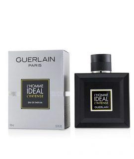 Nước hoa nam Guerlain LHomme Ideal LIntense EDP – 100ml