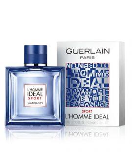 Nước hoa nam Guerlain LHomme Ideal Sport EDT – 50ml