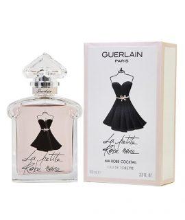 Nước hoa nữ Guerlain La Petite Robe Noire EDT – 30ml