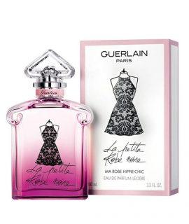 Nước hoa nữ Guerlain La Petite Robe Noire Legere EDP – 50ml