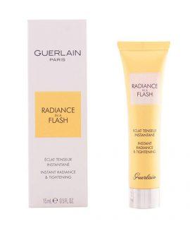 Tinh chất dưỡng da Guerlain My Supertips Radiance in a Flash – 15ml