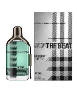 Nước hoa nam Burberry The Beat For Men EDT - 50ml