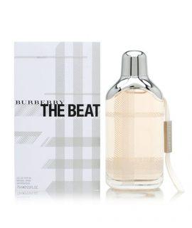 Nước hoa nữ Burberry The Beat EDP - 30ml