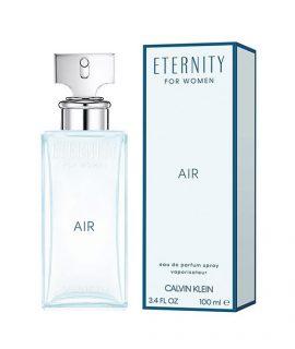 Nước hoa nữ Calvin Klein Eternity Air For Women EDT - 100ml