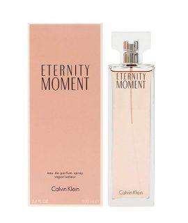 Nước hoa nữ Calvin Klein Eternity Moment EDP - 50ml