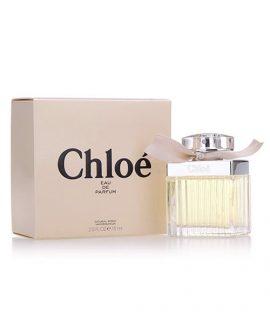 Nước hoa nữ Chloé Eau De Parfum - 30ml