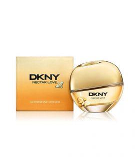 Nước hoa nữ DKNY Nectar Love EDP - 100ml