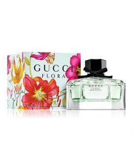 Nước hoa nữ Gucci Flora EDT - 75ml