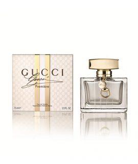 Nước hoa nữ Gucci Premiere EDT - 75ml