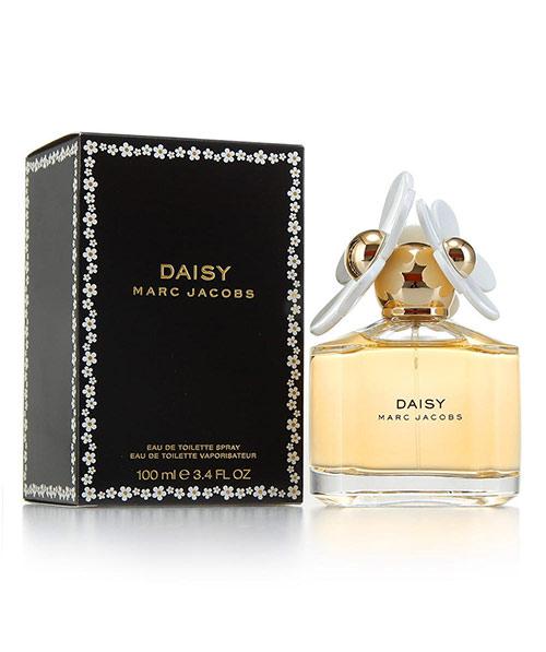 Nước hoa nữ Marc Jacobs Daisy EDT - 100ml