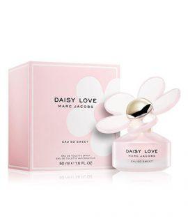 Nước hoa nữ Marc Jacobs Daisy Love Eau So Sweet EDT - 100ml