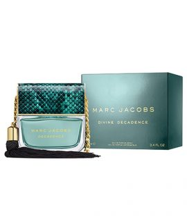 Nước hoa nữ Marc Jacobs Divine Decadence EDP - 50ml