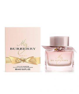 Nước hoa nữ My Burberry Blush - 50ml