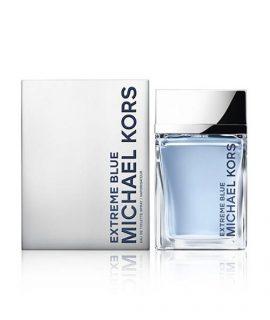 Nước hoa nam Michael Kors Extreme Blue EDT - 125ml
